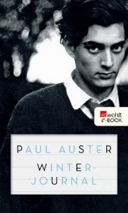 Paul Auster: Winterjournal