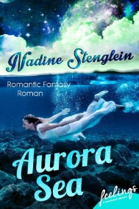 Nadine Stenglein: Aurora Sea