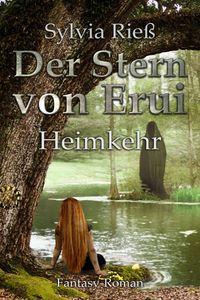 Sylvia Rieß: Der Stern von Erui